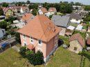 Offendorf  Maison 131 m² 7 pièces