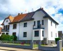 Maison 137 m² Soufflenheim  5 pièces
