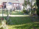 112 m² 4 pièces  Saales  Maison
