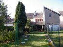 Maison Saales   112 m² 4 pièces