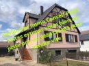 Maison 131 m² Soufflenheim  6 pièces