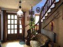 Maison 131 m² 6 pièces Soufflenheim