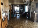 6 pièces 131 m²  Maison Soufflenheim