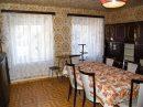 Maison Saulxures  125 m² 5 pièces