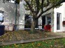 6 pièces Betschdorf Haguenau  171 m² Maison