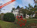 Betschdorf Haguenau 6 pièces  171 m² Maison
