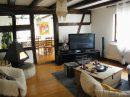 Maison Barr  180 m²  6 pièces