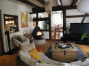 6 pièces 180 m² Maison Barr