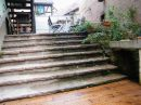 180 m² Maison 6 pièces  Barr