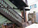 Maison 180 m² 6 pièces  Barr