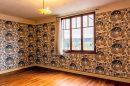 115 m² 6 pièces Lobsann Soultz sous Forets Maison