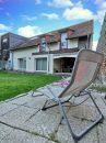 162 m²  Maison 7 pièces Offendorf