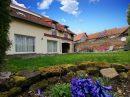 162 m² Offendorf  7 pièces Maison