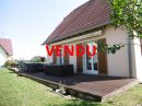 Maison  Hipsheim  105 m² 5 pièces