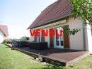 5 pièces  Maison 105 m² Hipsheim