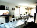 3 pièces 80 m² Maison  Villé
