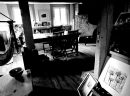 Maison 153 m² Rott WISSEMBOURG 6 pièces