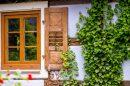 Maison  Rott WISSEMBOURG 6 pièces 153 m²