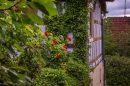 153 m²  6 pièces Maison Rott WISSEMBOURG