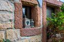 153 m²  Maison Rott WISSEMBOURG 6 pièces