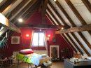 180 m²  Reichstett  7 pièces Maison