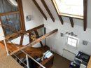 Maison  Reichstett  7 pièces 180 m²
