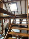 Maison alsacienne de 180m² avec beaucoup de cachet