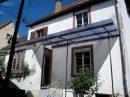 Schweighouse-sur-Moder  115 m² Maison  5 pièces