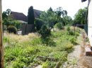 115 m² 5 pièces  Maison Schweighouse-sur-Moder