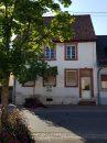 Maison 5 pièces Schweighouse-sur-Moder   115 m²