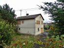 Maison  Holtzheim STRASBOURG 74 m² 3 pièces