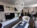 8 pièces Sarreinsming  220 m² Maison