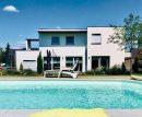 Oeting  145 m² 5 pièces Maison