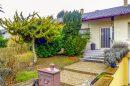 105 m² Maison Roppenheim Pays Rhénan 4 pièces