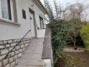 180 m² Sarreguemines  Maison 6 pièces