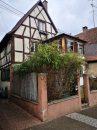 Maison Bouxwiller Ingwiller - Hochfelden - Saverne 100 m² 4 pièces
