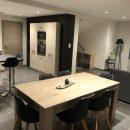 Maison Schirrhein   5 pièces 102 m²