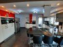 Maison  Oeting Lotissement, prisé, calme 210 m² 6 pièces
