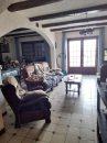 Maison 200 m² insming,insming  6 pièces