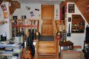 145 m² Maison Lobsann SOULTZ SOUS FORETS  -  WOERTH  - WISSEMBOURG 5 pièces