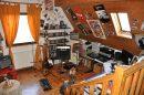 5 pièces Maison Lobsann SOULTZ SOUS FORETS  -  WOERTH  - WISSEMBOURG 110 m²