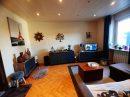 Stiring-Wendel  7 pièces Maison 175 m²