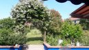 Maison 140 m² 7 pièces Sarreguemines axe sarreguemines-hambach
