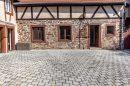231 m² 7 pièces Reichshoffen  Maison