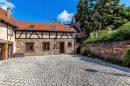 Reichshoffen  7 pièces 231 m² Maison