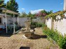 Maison  240 m² Willerwald 12 kms de sarreguemines 12 pièces