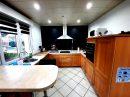 Maison  Freyming-Merlebach  110 m² 5 pièces