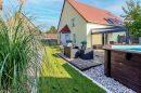 Maison 105 m² Betschdorf Soultz sous Forets 4 pièces