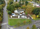 168 m² Immobilier Pro 7 pièces Schweighouse-sur-Moder