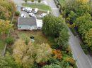 Immobilier Pro 7 pièces 168 m² Schweighouse-sur-Moder